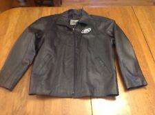 Harley Davidson leather jacket 105 yearslimited Size Large