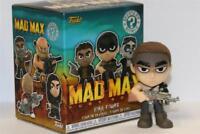 Funko Mystery Minis Mad Max Fury Road IMPERATOR FURIOSA