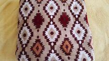"5' x 6' (60"" x 72""). Oversized Microplush Throw Blanket"