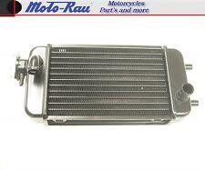 APRILIA RX 50 1986 ENDURO RADIATORE RADIATOR RADIATORE ACQUA RADIATORE 8204006