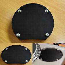 General Armboard Plate for Technics SL-150 & SL-1500 SL-120 SL-120MK2 turntables