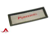 Pipercross Sportluftfilter Fiat Punto III / Punto Evo (199, ab 10.09) 1.2i 65 PS