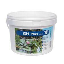 Velda 142034 GH Plus Erhöht die Gesamthärte 7500 ml GH-Wert