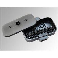 Kasten Verteiler- für Anhänger Platte Etc-10180 Motomike 34