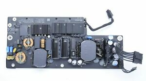 """Apple iMac  21.5"""" A1418 Power Supply ADP-185BF 185W 2012-2017 TESTED"""