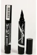 Maybelline Eye Liner Master Graphic Black