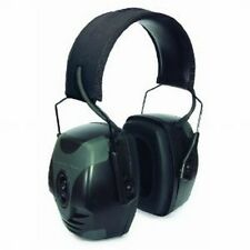 New! Howard Leight Impact Pro Electronic Earmuff Model: R-01902