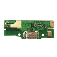 For Samsung Galaxy Tab A 8.0 SM-T290 Dock Connector USB Charging Port Flex Cable