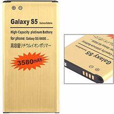 Batteria Gold 2450mAH SAMSUNG GALAXY NEXUS i9250 + DUAL USB CAR