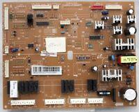 Samsung Refrigerator Main Control Board DA41-00526A for RFG5FURS1