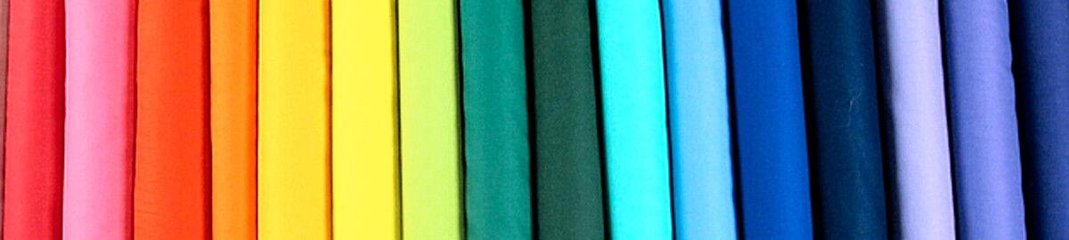 LA CHAKRA---Selected Fine Fabrics