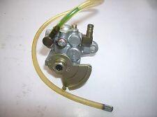 I 0294730  Pompa Olio Miscelatore Aprilia 125 1987 - 1994