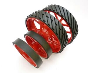 MAMOD TYRES FOR TRACTION ENGINE TE1 / TE1A