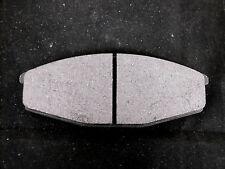 JURID 572362J Bremsbelag-Satz, Bremsbeläge für Nissan, NEU, OVP