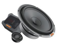 "Hertz MPK 165P.3 Car 6-1/2"" Mille PRO Series 2-Way Componenet Speaker System New"