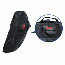 Compound Bow Bag Case Lightweight Hunting Archery Crossbow Recurve Bow Holder