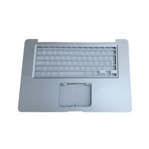 "Genuine Apple MacBook Pro 15"" A1286 2009 - 2012 Palm rest + Power Button"