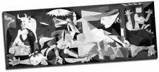 Grey Abstract Abstract Art Prints