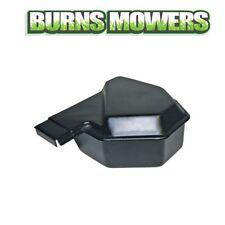 Victa Lawnmower Mufflers
