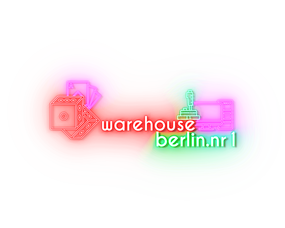 warehouseberlin.nr1