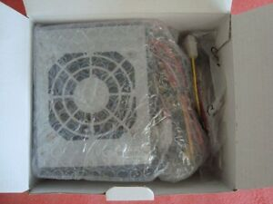 NEW 350W FSP300-60GHS FSP270-50SNV FSP270-50SNVS Power Supply Replace MTX35.1
