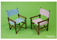 1/12 Scale Accessories Director Chair by Cobaanii