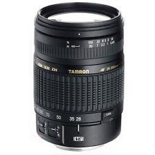 Tamron Kameraobjektiv Auto & Manueller Fokus für Nikon AF