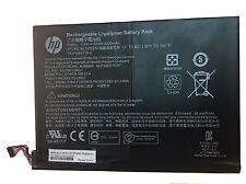 OEM Battery for HP Pavilion X2 10-K 10-J Series 789609-001 MLP3383115-2P 35Wh