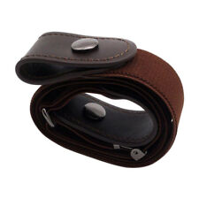 Buckle-Free Adjustable Belt High Quality FREE SHIPPING NEW ARRIVAL -YU