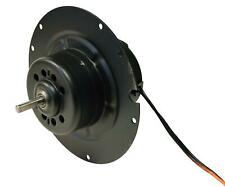 Heater Blower Motor with flange Evans Heaters 12V CCW 2819-531-002 HV033105
