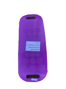 Simply Fit Board-The Workout Balance Board with a Twist As Seen on TV- No DVD