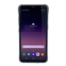 Samsung Galaxy S8 Active- 64GB - Meteor Gray - GSM Unlocked - Android Smartphone