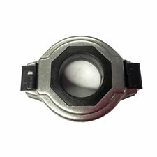 CLUTCH RELEASE BEARING FOR A NISSAN SENTRA V 2.5