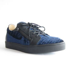 1af18e540d977 Giuseppe Zanotti Solid Shoes for Men for sale
