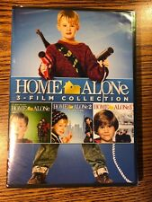 Home Alone 2010 2019 Release Year Dvds Ebay