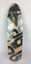 LOVE CHILD skateboard Cruiser Diamond old school shape Canadian maple 8 x28""