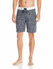 Rip Curl Men's Mirage Specter Boardshort Size 38