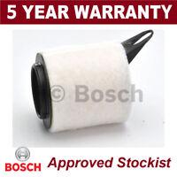 Bosch Air Filter S0018 F026400018