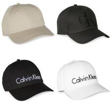 6a2c853a7f4 Calvin Klein Men s Hats