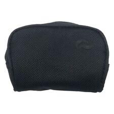 Skunk GoCase Smell Proof Bag - Black - FAST FREE SHIPPING