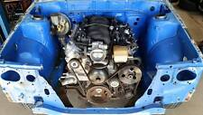 LS1 into AE71 KE70 corolla engine conversion kit