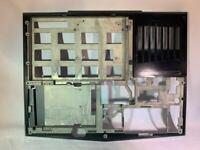 Genuine Alienware M11X Bottom Base Assembly P/N 22M8W 022M8W