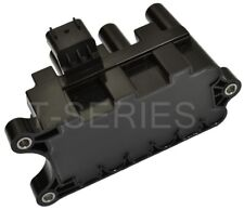 Ignition Coil Standard FD498T