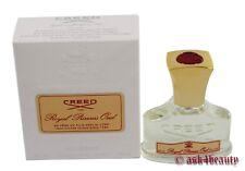 Creed Royal Princess Oud Women 1.0 oz /30ml Eau De Parfume Spray New In Box