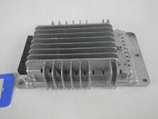 8P4035223D amplificateur Audio AUDI A3 (8P) 2.0 TDI 103 kW 140 CV (05.2003-08.20