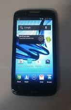 Motorola ATRIX 2 (MB865) 8GB Black - AT&T - Fully Functional