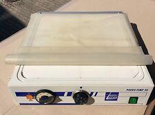 Biotec-pescadores phero-Temp 40 gel-secadora 40x40cm