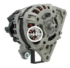 150A Generator 0986082310 F000BL0704 F000BL07N9 DRA0245 DRA1261 1612612480 neu
