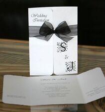 Envelope Congratulations, Weddings Personalised Cards & Invitations