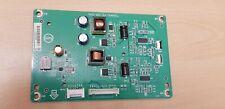 "Philips 40"" Monitor LED Driver board for BDM4037U 715G8483 (REF MON10)"